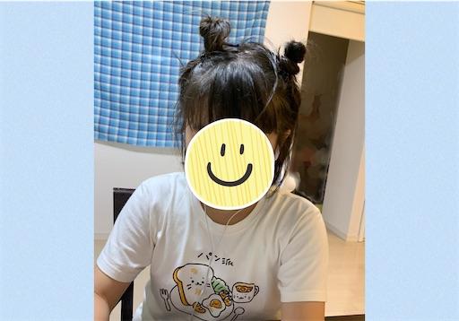 f:id:suzumenohakama:20210630104402j:image