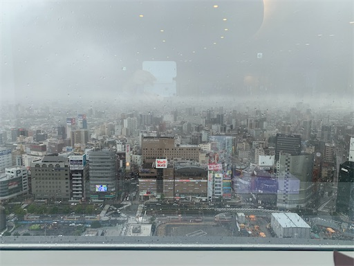 f:id:suzumenohakama:20210706163151j:image