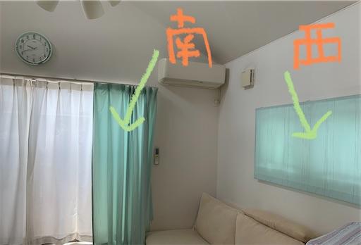 f:id:suzumenohakama:20210712094541j:image