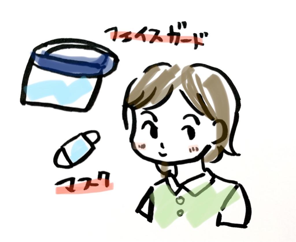 f:id:suzumenohakama:20210716071556j:image