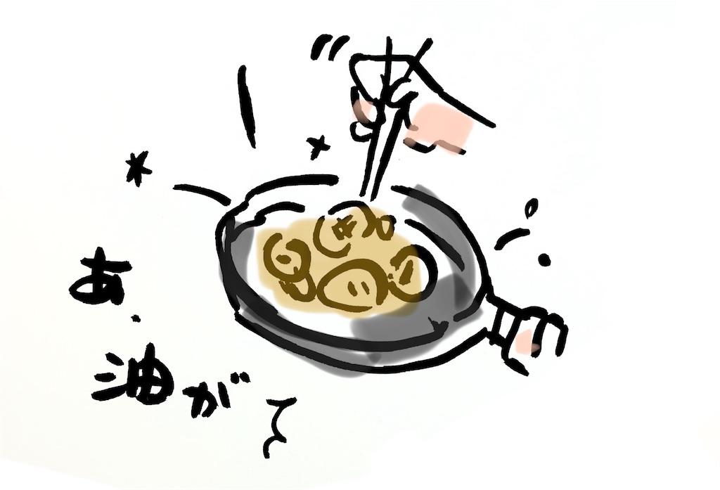 f:id:suzumenohakama:20210716234851j:image