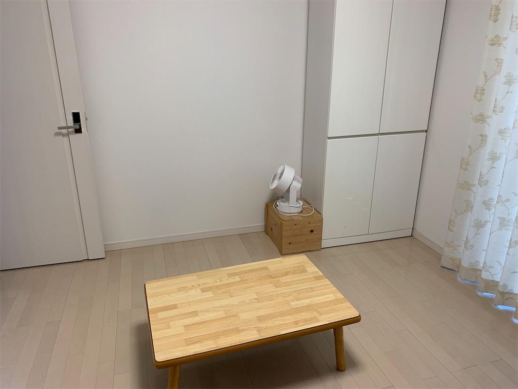 f:id:suzumenohakama:20210910095611j:image