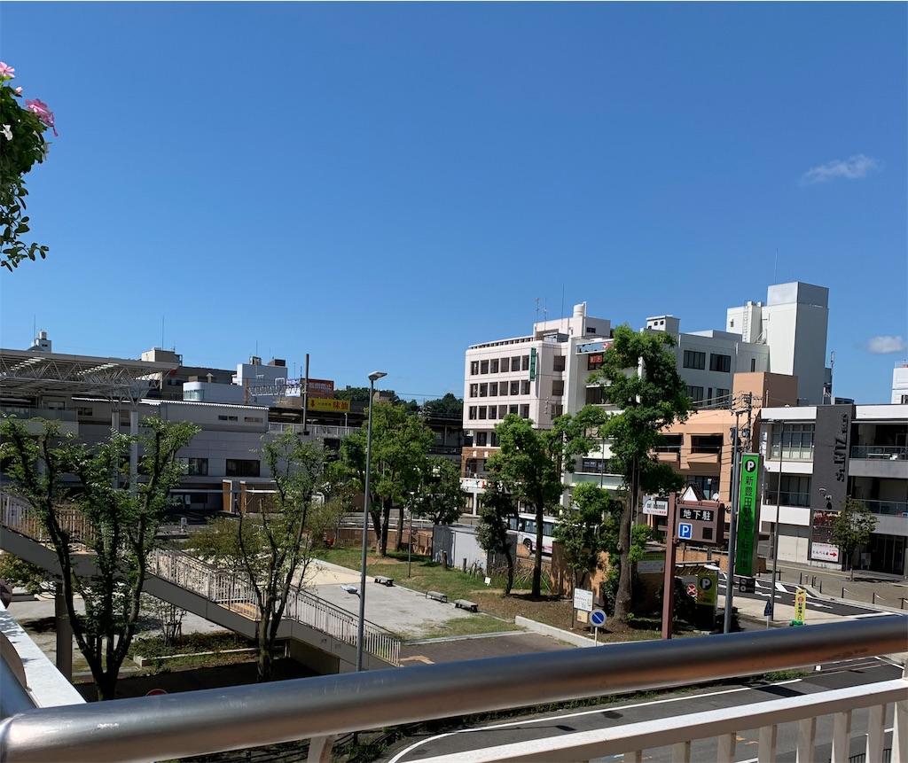 f:id:suzumenohakama:20210910103434j:image