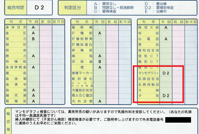 f:id:suzumesuzume:20190225143359p:plain