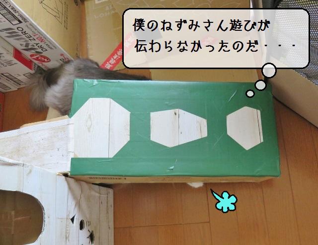 f:id:suzumesuzume:20190422144851j:plain