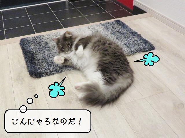 f:id:suzumesuzume:20191211160341j:plain
