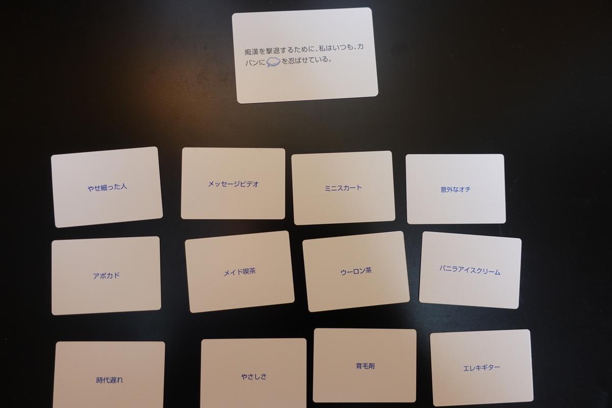 f:id:suzumichi:20210509214937j:plain