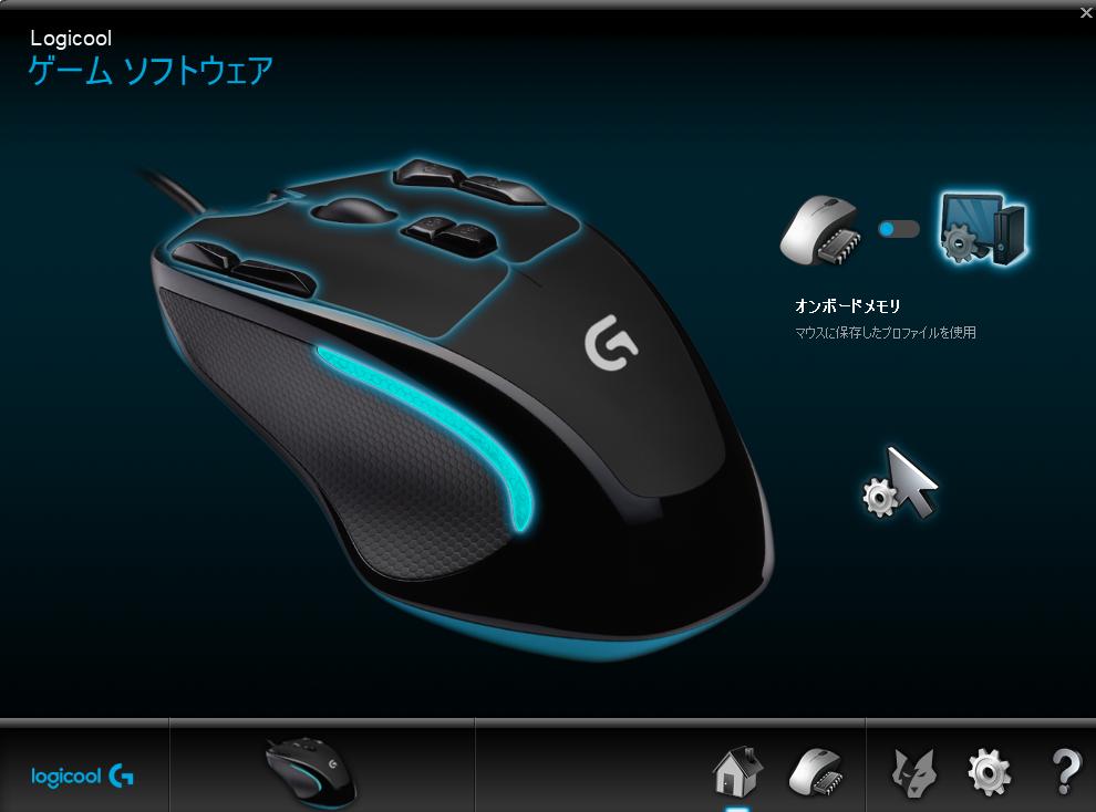 f:id:suzumichi:20210715215631p:plain