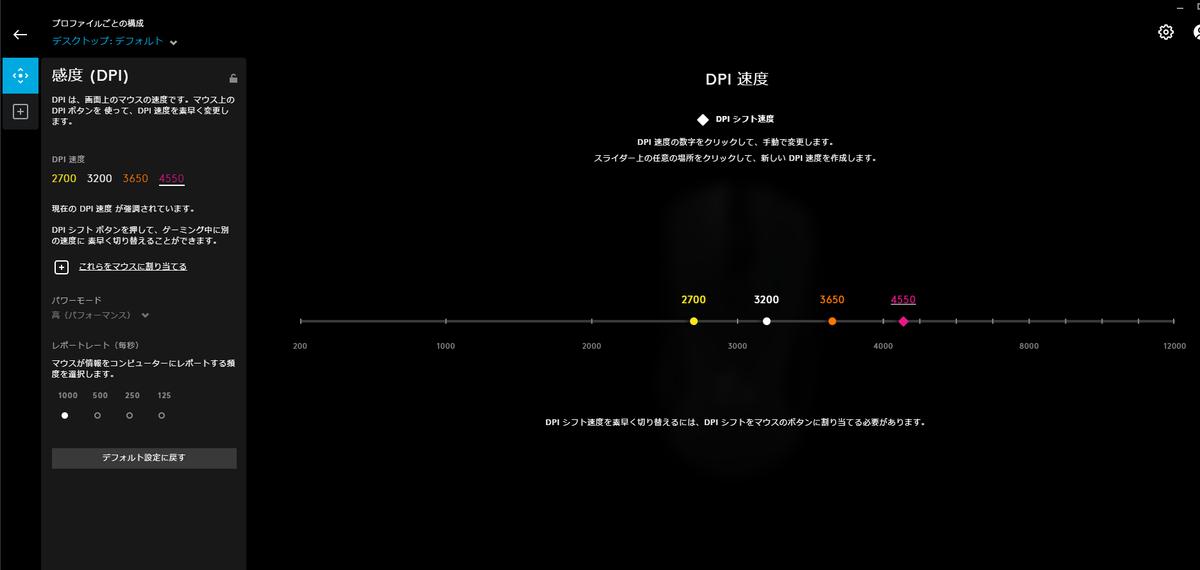 f:id:suzumichi:20210829232303p:plain