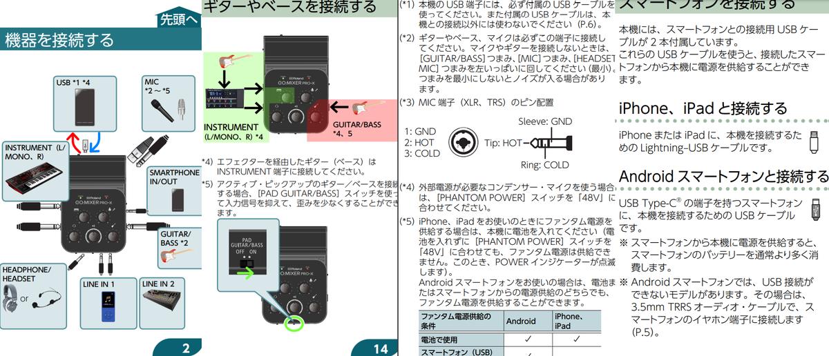 f:id:suzumichi:20210912231056p:plain