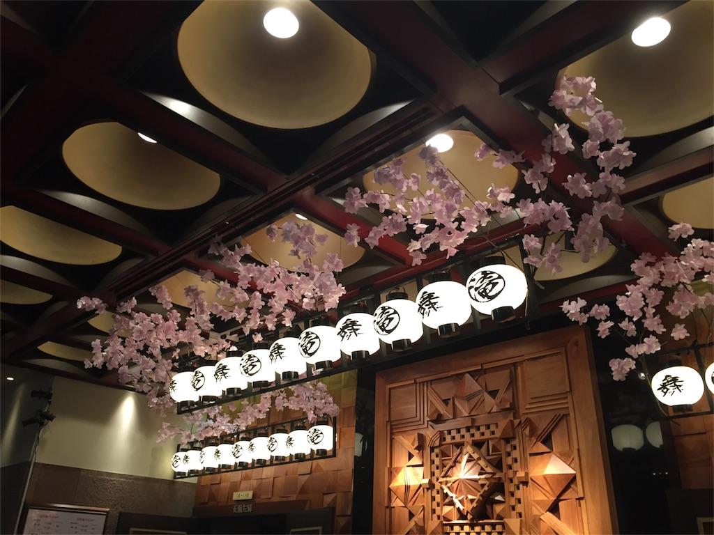 f:id:suzumochimochi:20170429002741j:image