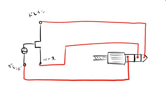 f:id:suzumodoki:20190522222644p:plain