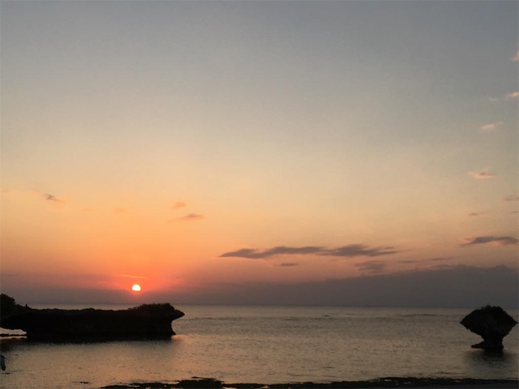 f:id:suzuno-ishikawa:20161105195704j:image