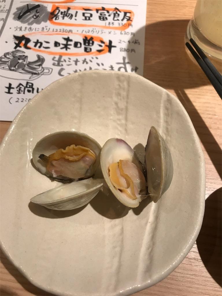 f:id:suzunomi:20171220162622j:image