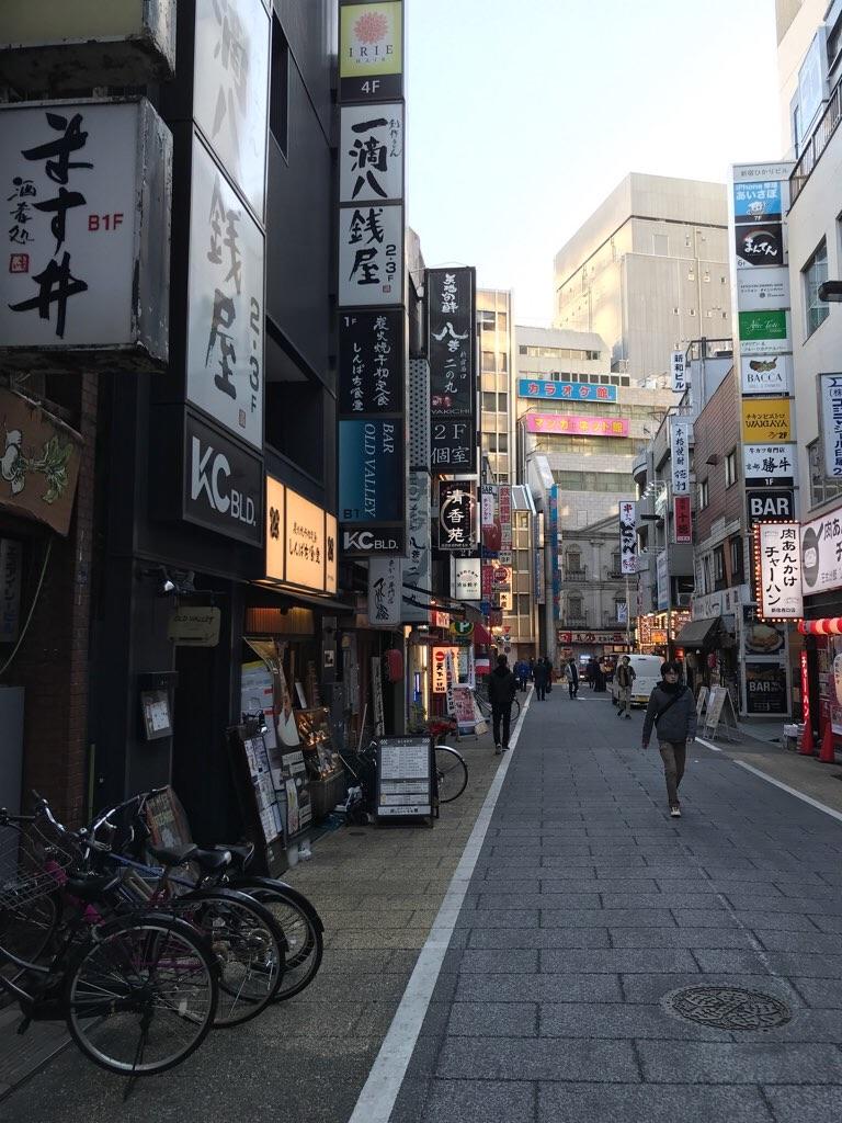 f:id:suzunomi:20171221171812j:image
