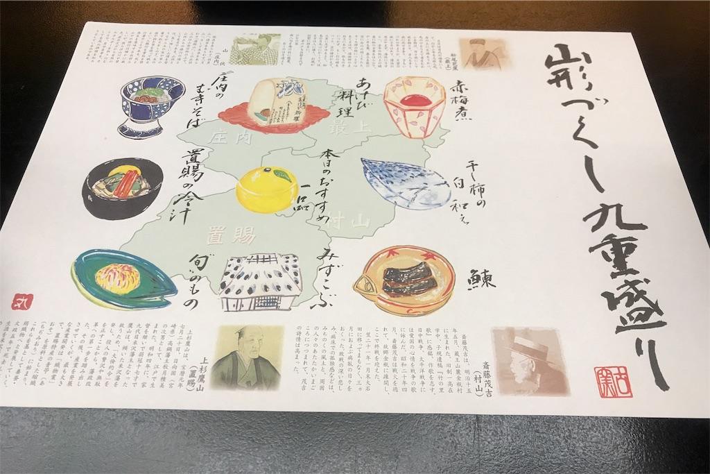 f:id:suzunomi:20171224143613j:image