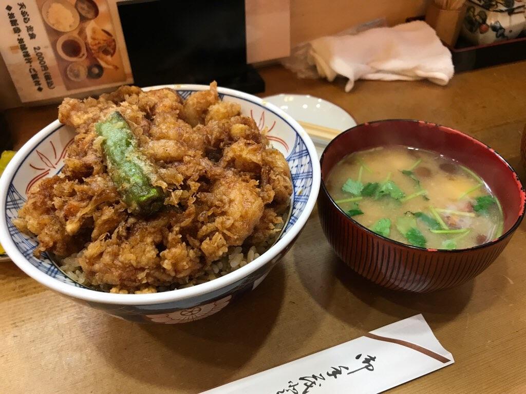 f:id:suzunomi:20171226141347j:plain