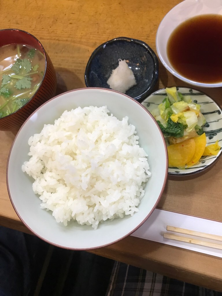 f:id:suzunomi:20171226143357j:image