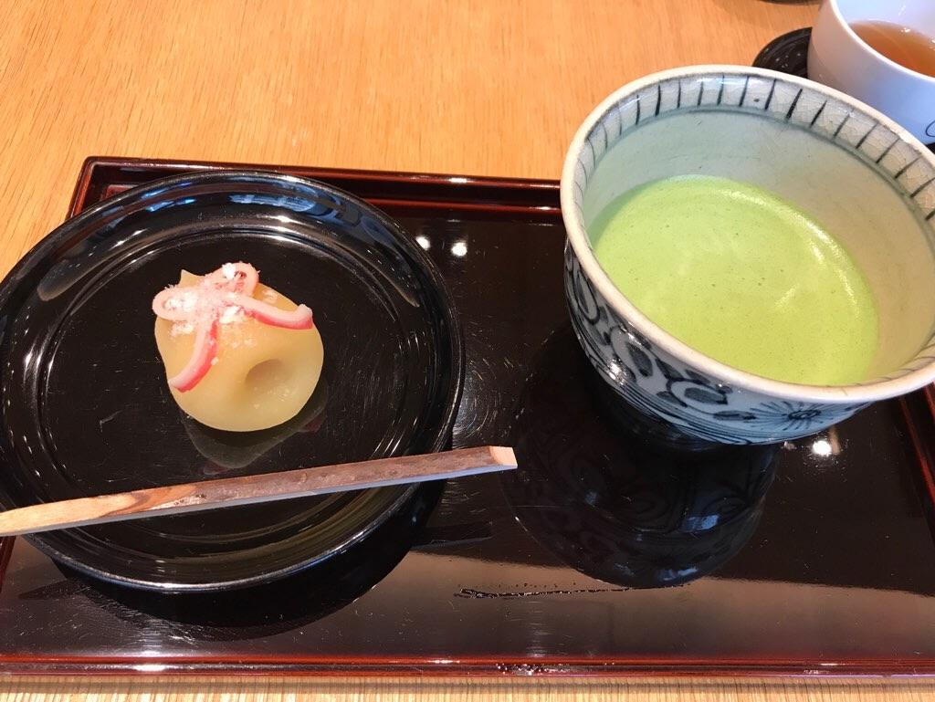 f:id:suzunomi:20180102183846j:image