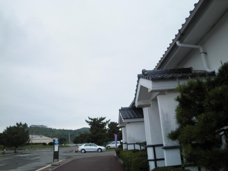 f:id:suzuo36:20130424122314j:plain