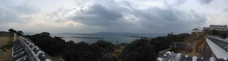 f:id:suzuo36:20140101072034j:plain