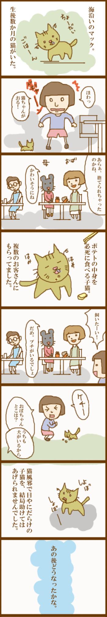 f:id:suzuokayu:20201011194021j:plain