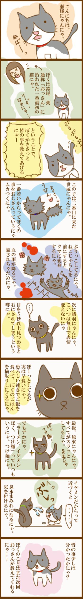 f:id:suzuokayu:20201011194345j:plain