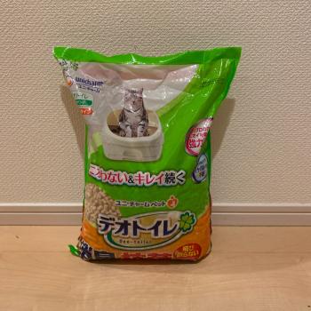 f:id:suzuokayu:20201012003920j:plain
