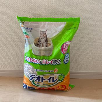 f:id:suzuokayu:20201017200532j:plain