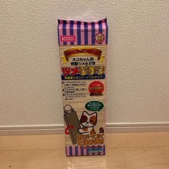 f:id:suzuokayu:20201017200808j:plain