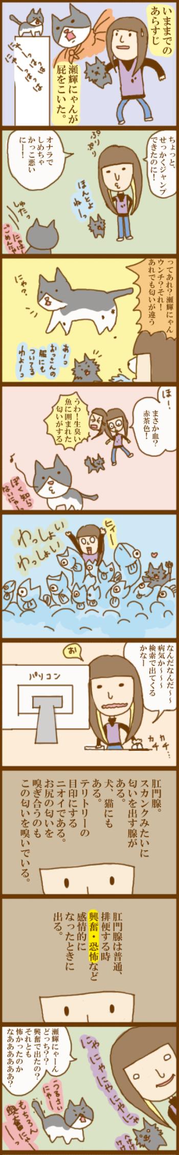 f:id:suzuokayu:20201017211729j:plain