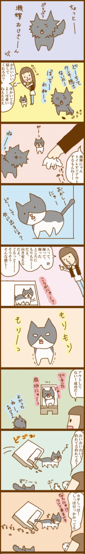f:id:suzuokayu:20201017212153j:plain