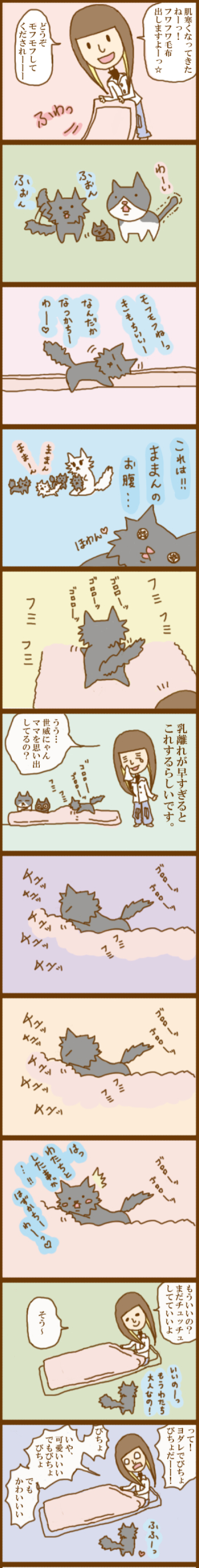 f:id:suzuokayu:20201101161734j:plain