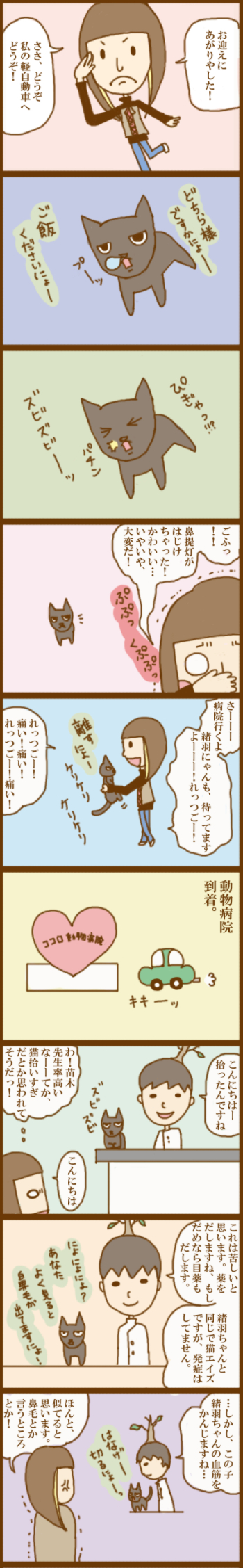 f:id:suzuokayu:20201101162249j:plain