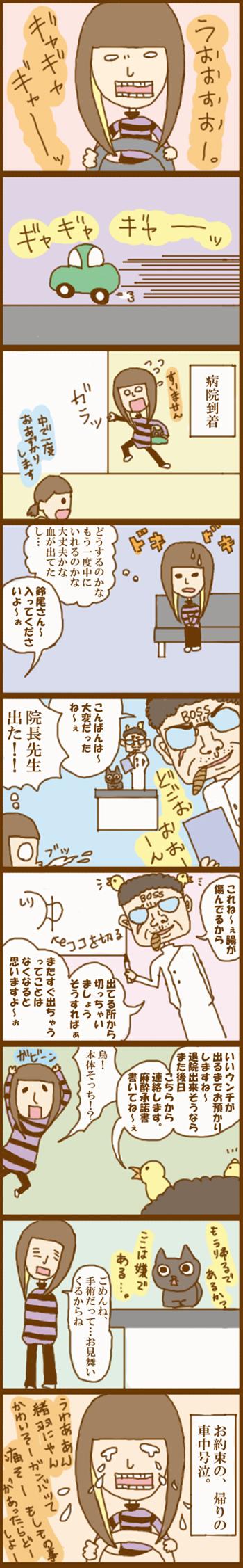 f:id:suzuokayu:20201110094602j:plain