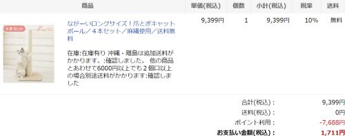 f:id:suzuokayu:20201115132900j:plain