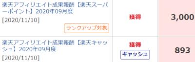 f:id:suzuokayu:20201115133006j:plain