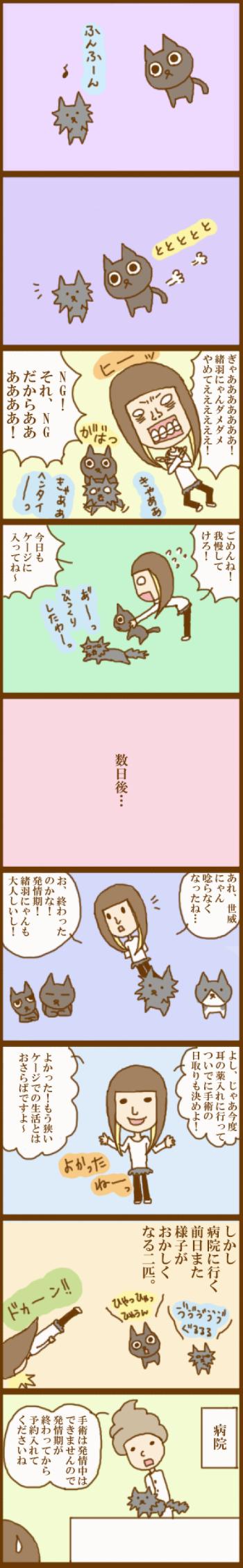 f:id:suzuokayu:20201115190043j:plain