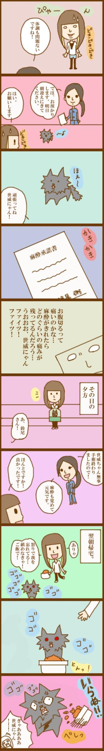 f:id:suzuokayu:20201115190144j:plain