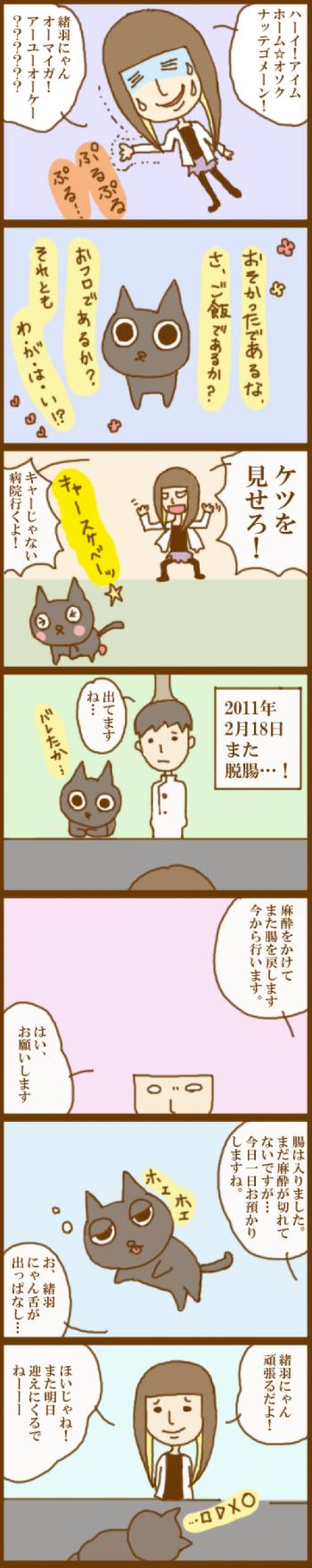 f:id:suzuokayu:20201116114044j:plain