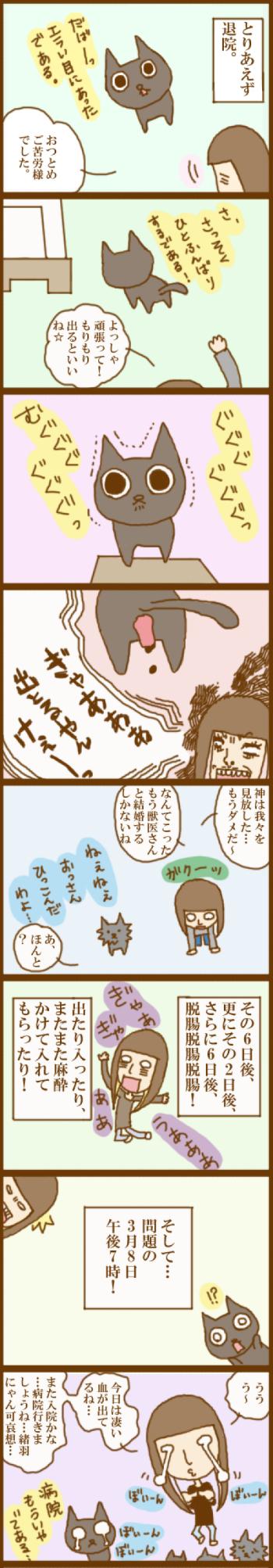 f:id:suzuokayu:20201116114208j:plain