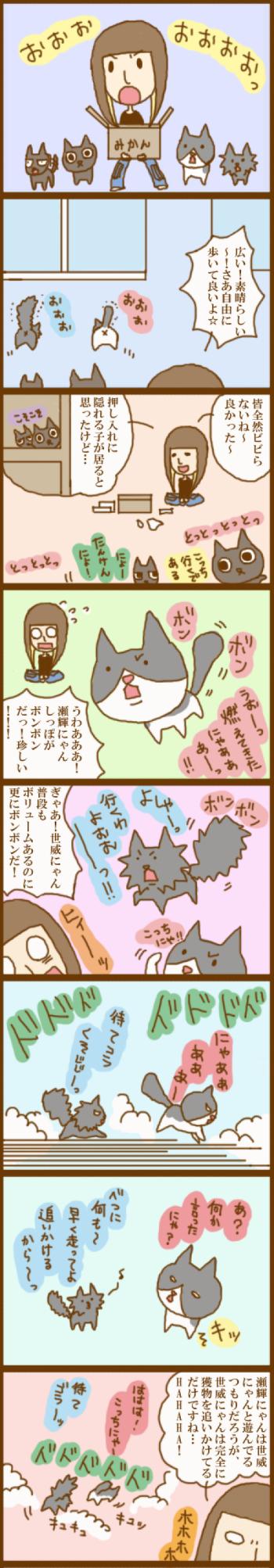 f:id:suzuokayu:20201117093429j:plain
