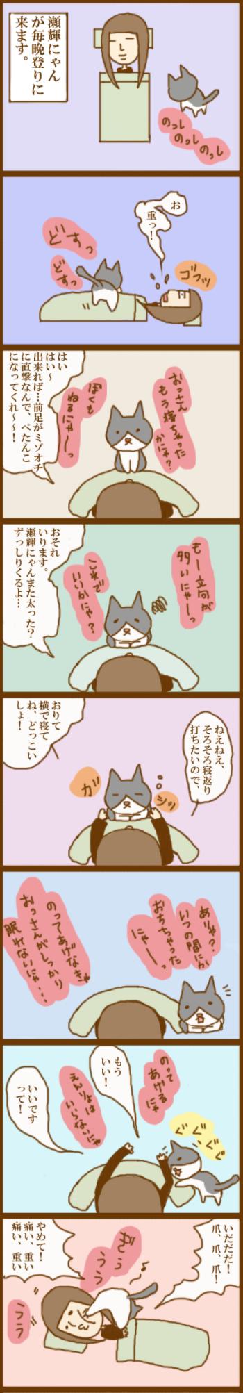 f:id:suzuokayu:20201117094603j:plain