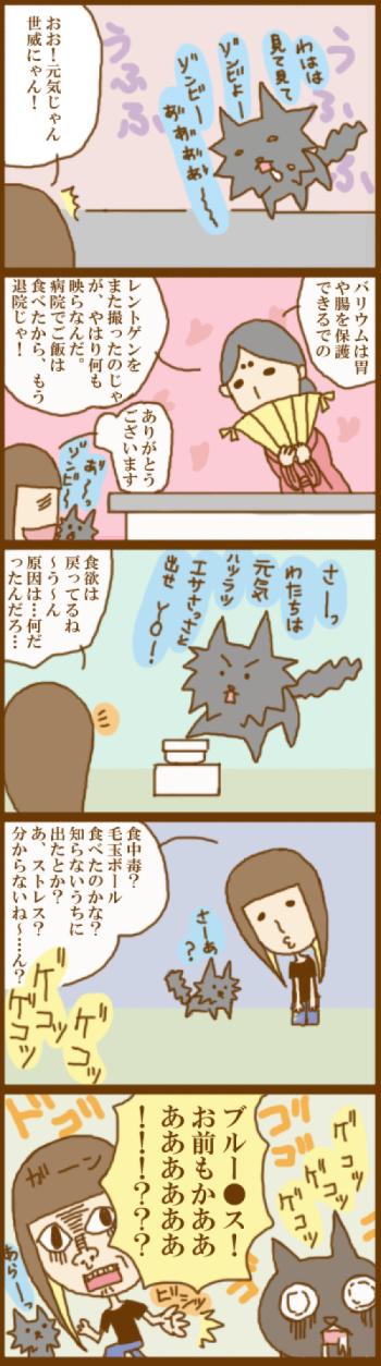 f:id:suzuokayu:20201123092242j:plain