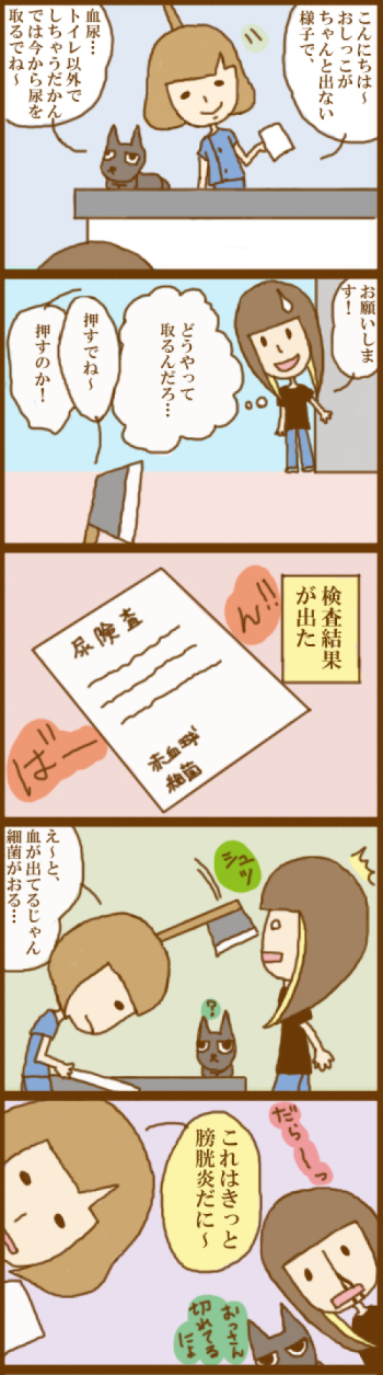 f:id:suzuokayu:20201123101311j:plain