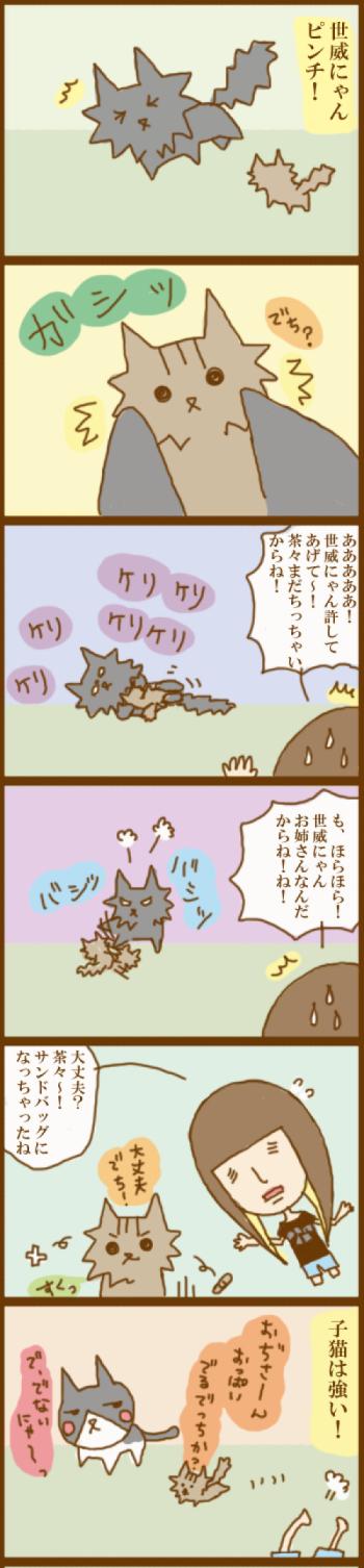 f:id:suzuokayu:20201123102218j:plain