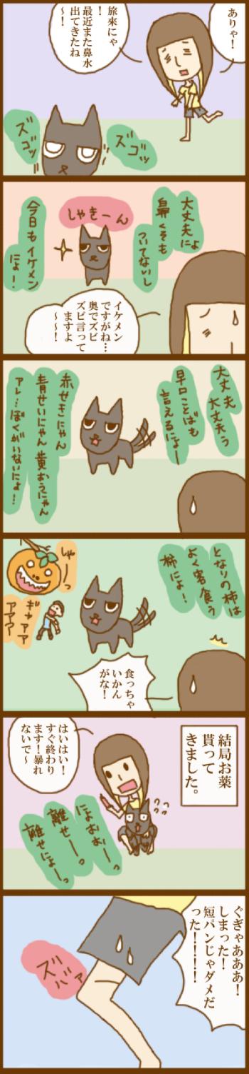 f:id:suzuokayu:20201123105023j:plain