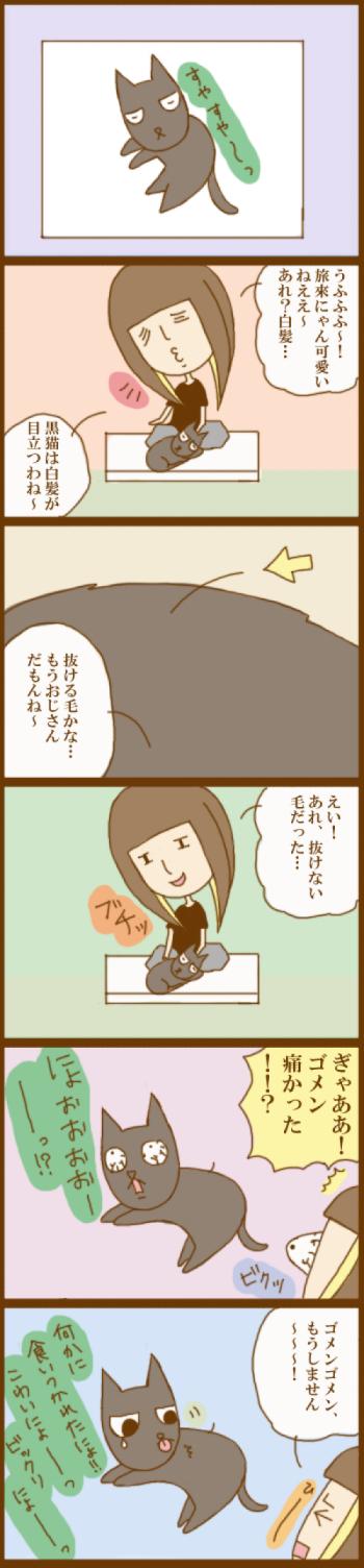 f:id:suzuokayu:20201125105027j:plain