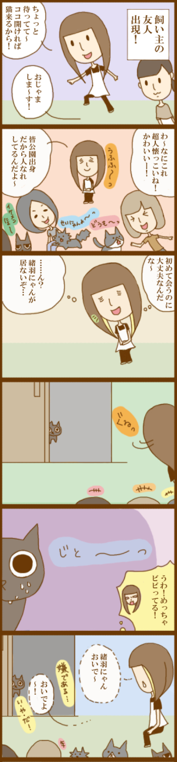 f:id:suzuokayu:20201125105218j:plain