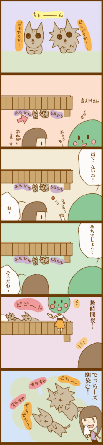 f:id:suzuokayu:20201126100705j:plain